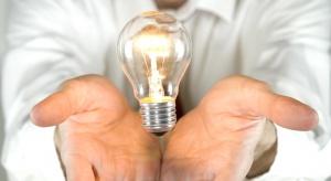 Zbadali 800 przedsiębiorców, by dowiedzieć się, kto nadaje ton zmianom w energetyce