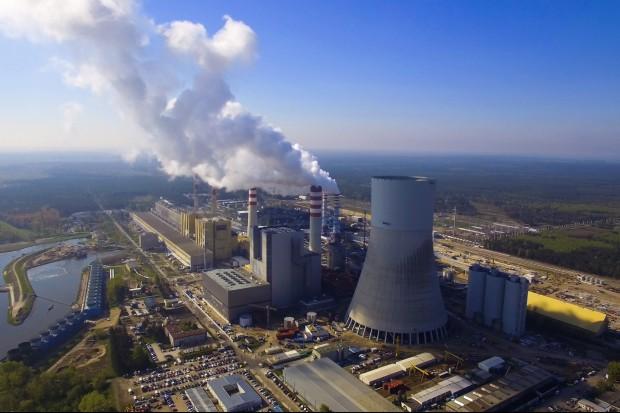 Enea zwiększyła inwestycje w obszarze dystrybucji