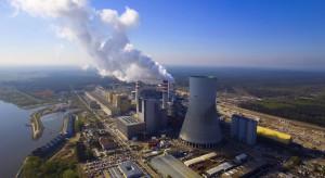 Dwie grupy energetyczne w Polsce czeka szczególnie dobry rok