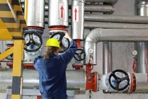 Umowy z Kazachstanem przewidują m.in. inwestycje energetyczne
