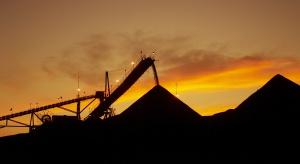 Kilkudziesięciu nielegalnych górników zginęło w kopalni