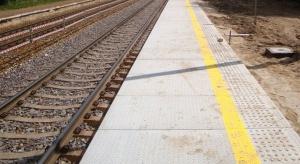 Wrocław zyska nowy przystanek kolejowy