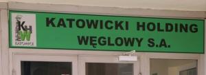 TF Silesia trzecim inwestorem w KHW