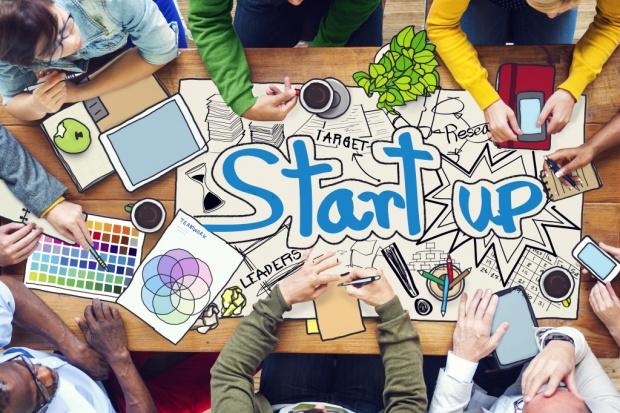 W Polsce działa już ponad 2 670 startupów