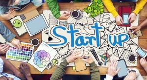 Fundusze Ventures Capital zainwestowały w startupy ponad 1 mld zł