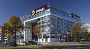 Nowa strategia Energi uwzględnia projekty gazowe