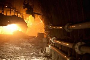 Czesi nie boją się energii z węgla