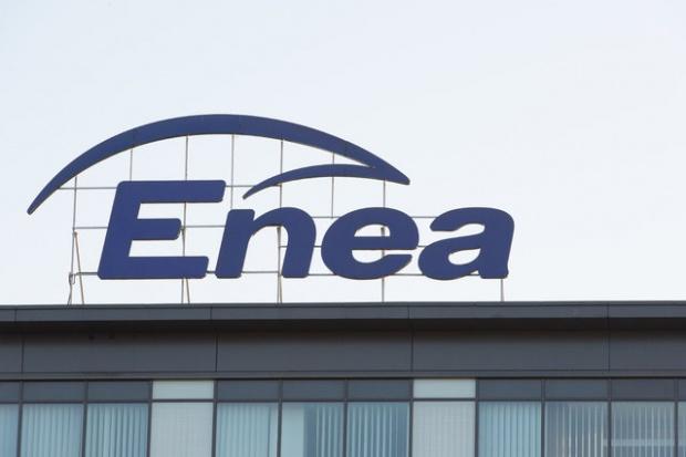 Enea wypowiedziała umowy zakupu zielonych certyfikatów