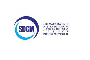 Niezależny moto-rynek ze wsparciem Związku Przedsiębiorców i Pracodawców