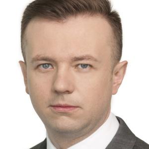 Zbigniew Kozłowski, adwokat, szef zespołu prawa ochrony środowiska Departamentu Energetyki i Projektów kancelarii CMS