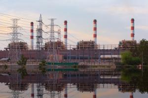 Energetyka będzie musiała pogodzić się z nowym Prawem wodnym