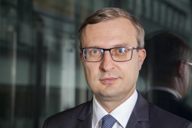 """Prezes Polskiego Funduszu Rozwoju: w listopadzie """"jedno okienko dla przedsiębiorców"""""""