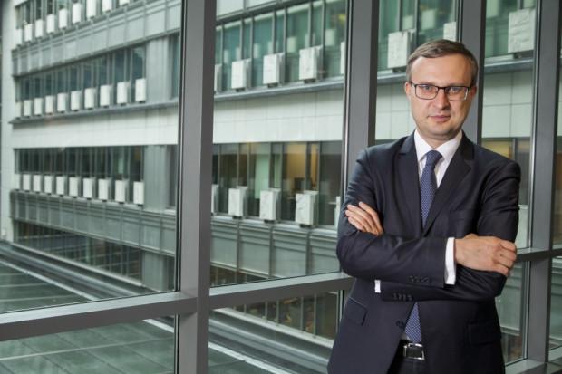 Paweł Borys, PFR: w trybie komercyjnym w inwestycjach będziemy partnerem mniejszościowym. Nie zajmiemy się nacjonalizacją biznesu
