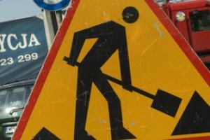 Chorzów dostał 2 mln zł dotacji na remont ważnej ulicy