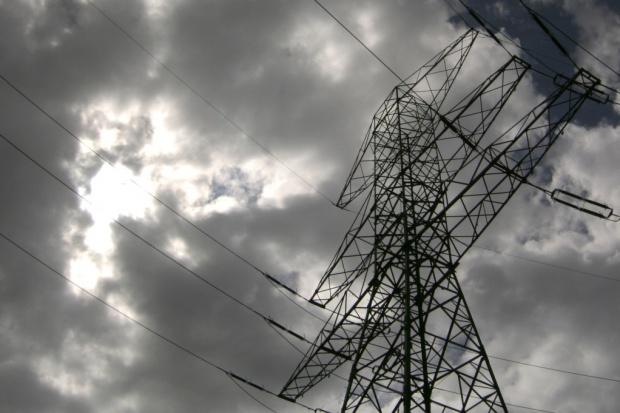 W I połowie kwietnia na RDN średnia cena około 143 zł/MWh