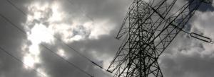 Dotychczasowy model energetyki odchodzi w zapomnienie