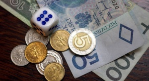 BIEC: Wskaźnik Przyszłej Inflacji w październiku nie zmienił się