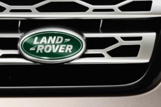 Krótka lista kampanii serwisowej Land Rovera