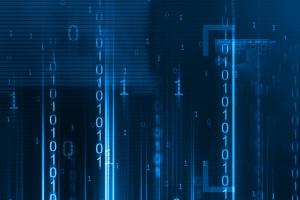 Informatyczne wdrożenie w PGNiG
