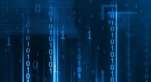 Capgemini: słaby duch innowacji cyfrowej w korporacjach