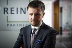 Pierwszy polski REIT wchodzi na giełdę
