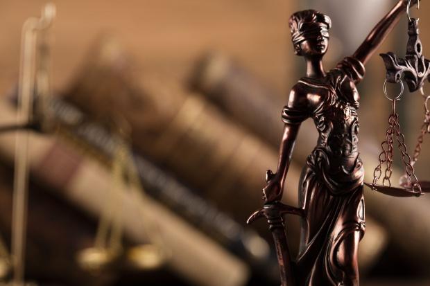 Nowoczesna: w tzw. aferze polickiej występuje presja na sędziów