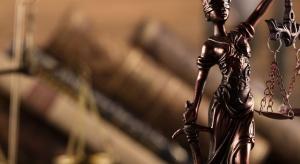 Najwięksi spedytorzy świata nie unikną gigantycznej kary