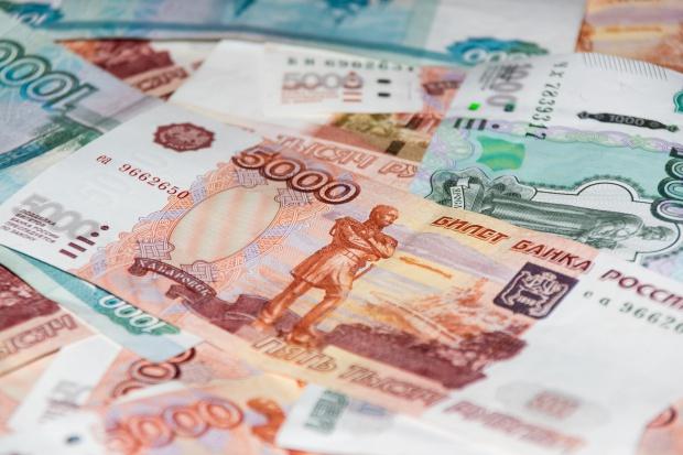 Rewizje w firmach rosyjskiego miliardera