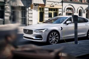 Volvo potrzebuje kilkuset inżynierów
