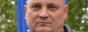 Szef górniczej Solidarności ostro odnosi się do listu posłów PO ws. deputatów