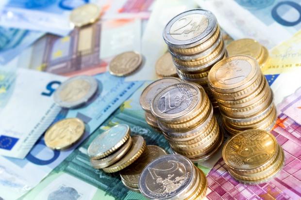 Ceny konsumpcyjne w strefie euro poszły w górę