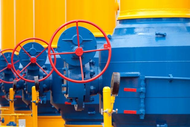 Spór Gazpromu i Gruzji o tranzyt gazu