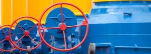 LNG + Baltic Pipe + własne wydobycie = konieczność eksportu gazu