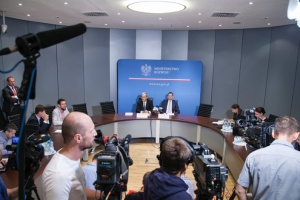 M. Morawiecki: polityka rozwoju ma łączyć, a nie dzielić społeczeństwo