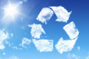 Miliony z NCBR na recykling odpadów