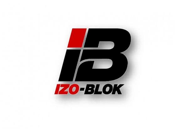 Izo-Blok przejmuje niemieckiego konkurenta