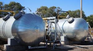 Sebastian Kulczyk rozpoczął wydobycie gazu w Rumunii