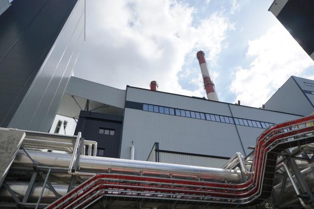Chcą promować energię elektryczną z wysokosprawnej kogeneracji