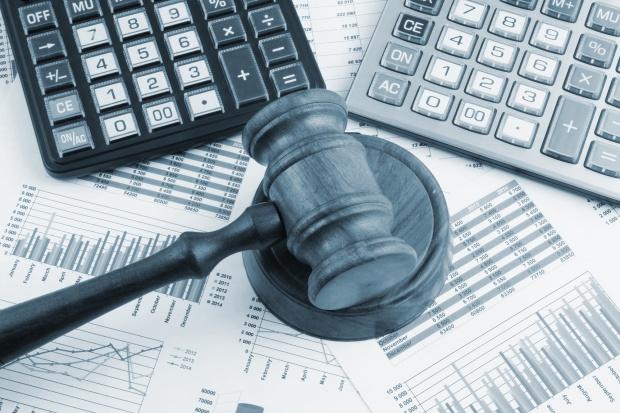 Prokuratura: zarzuty dla b. prezes i b. wiceprezes banku spółdzielczego w Lesznowoli
