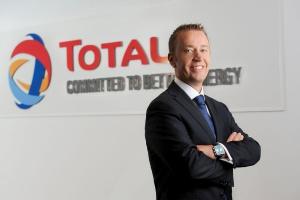 Total Polska z nowym dyrektorem generalnym