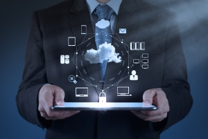 Zagrożeniem w chmurze - wyciek danych