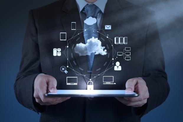 Powstał kodeks dostawców usług w chmurze