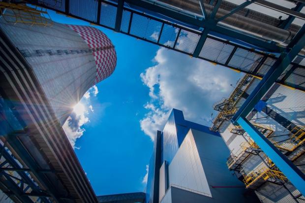 Nowa strategia Tauronu: elektromobilność i mniejsze nakłady inwestycyjne