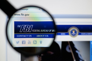 Yahoo: Rosja dokonała włamała się do systemu komunikacji FBI