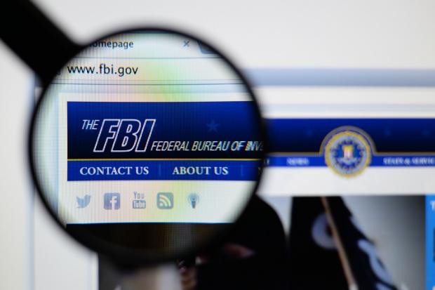 FBI udostępniło wybrane materiały dotyczące afery mailowej Clinton