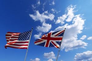 Wielka Brytania może zablokować amerykańskie kontrakty