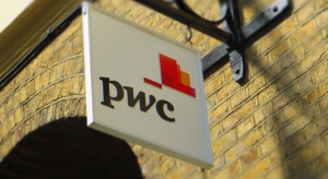PwC otwiera centrum usług wspólnych w Opolu