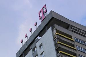 UOKiK wzięła na celownik T-Mobile. Klienci dostaną rekompensaty