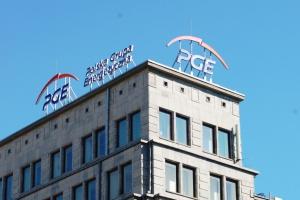 Fundusz kapitałowy PGE pokazał plan rozwoju. Chce kilka razy zwiększyć wartość inwestycji