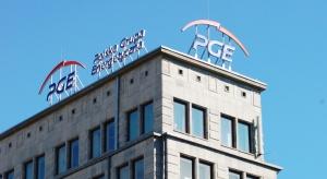 Fundusz PGE Ventures zainwestował w kolejny start-up